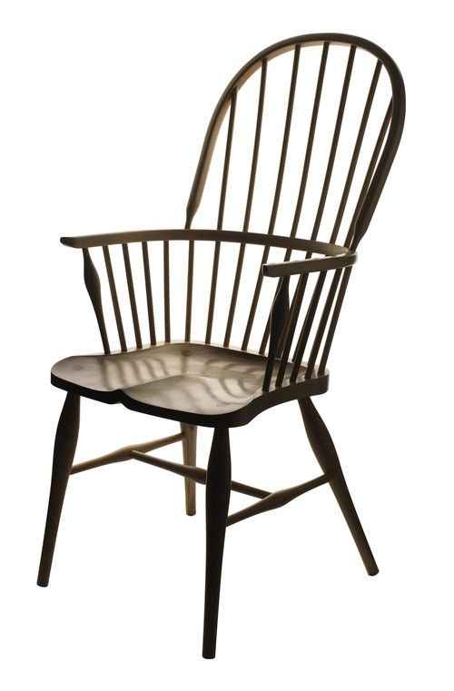 Windsor Chair, £795