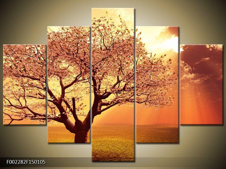 Moderní obraz F002282F150105