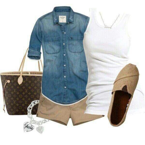 Find More at => http://feedproxy.google.com/~r/amazingoutfits/~3/lmVGG89GT3E/AmazingOutfits.page