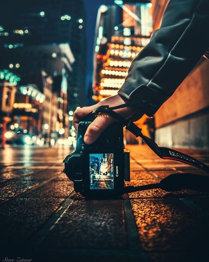 Repte 3: Fotografia nocturna