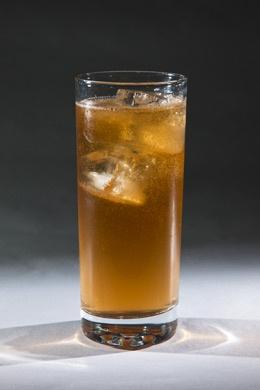Drinks made with apple brandy. | Drinks. | Pinterest