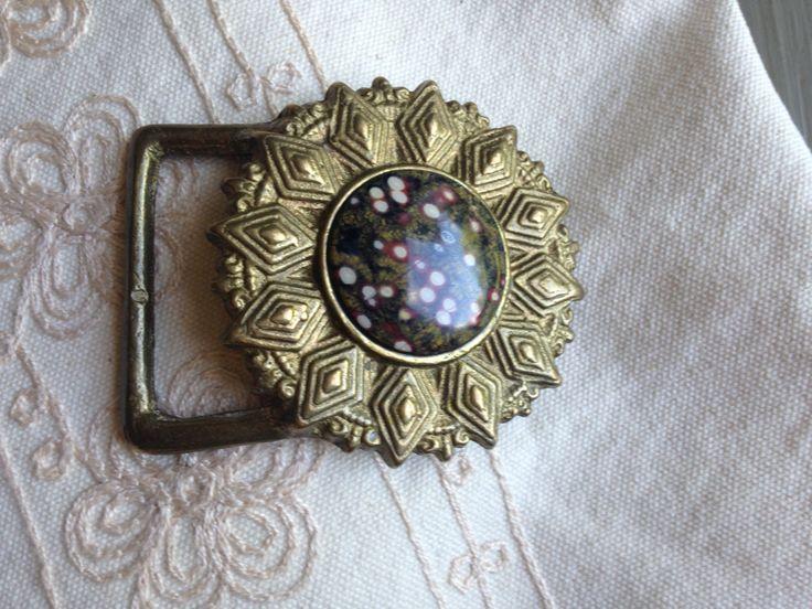 Brass Belt Buckle, belt buckles, brass buckle, solid brass belt buckle, vintage…