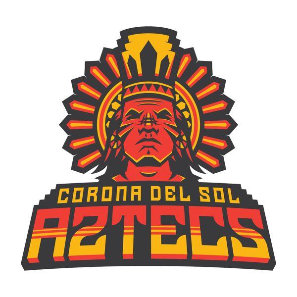 Aztec sports