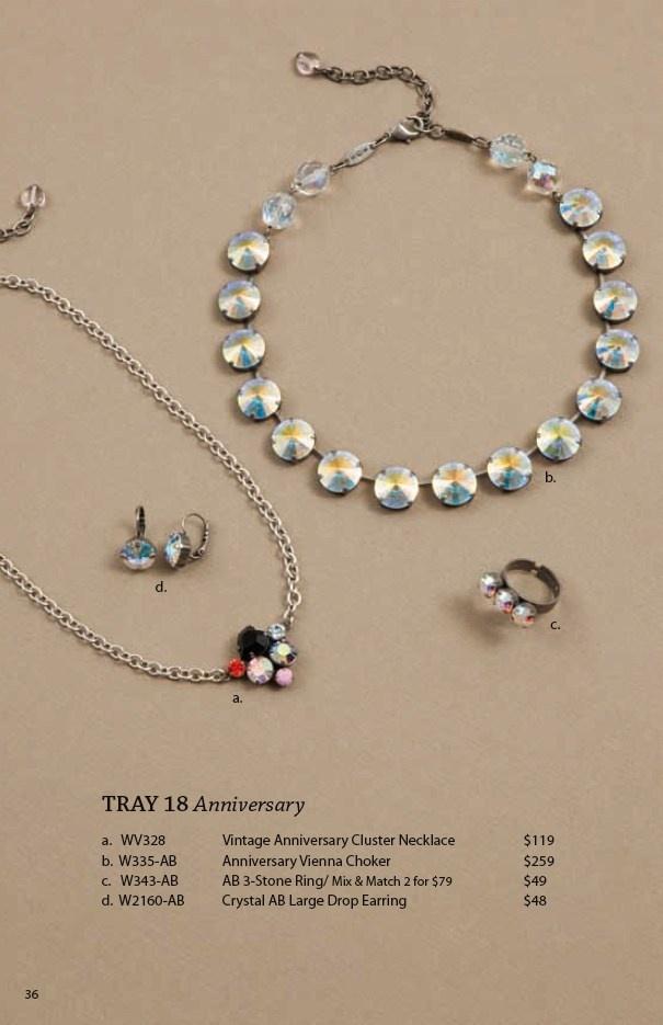 how to get tenderizer jewel