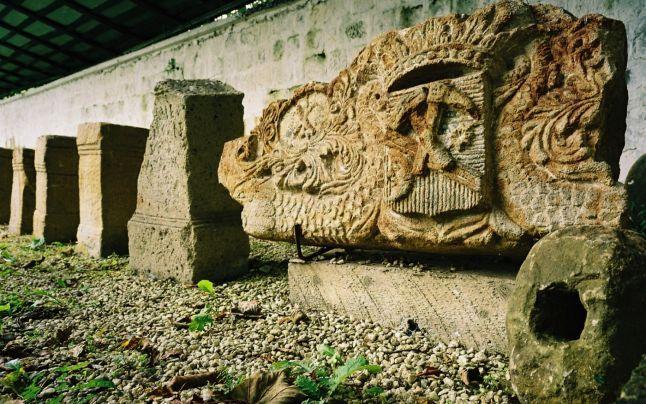 Specialişti RMGC vs. specialişti anti-RMGC: merită sau nu Roşia Montană să intre în patrimoniul UNESCO?   adevarul.ro