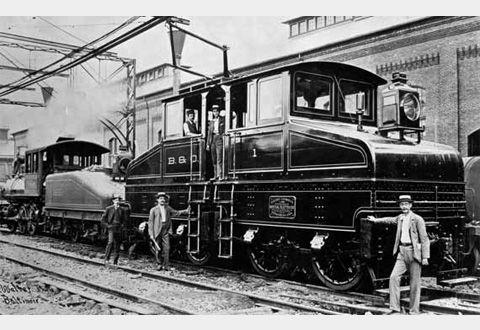 1878-1904 | GE.