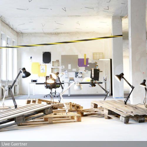 Designer Schreibtischleuchten 22 best office design by studio uwe gaertner images on