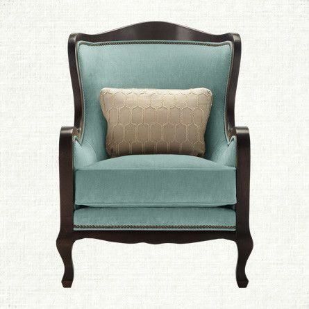 Catania Chair | Arhaus Furniture