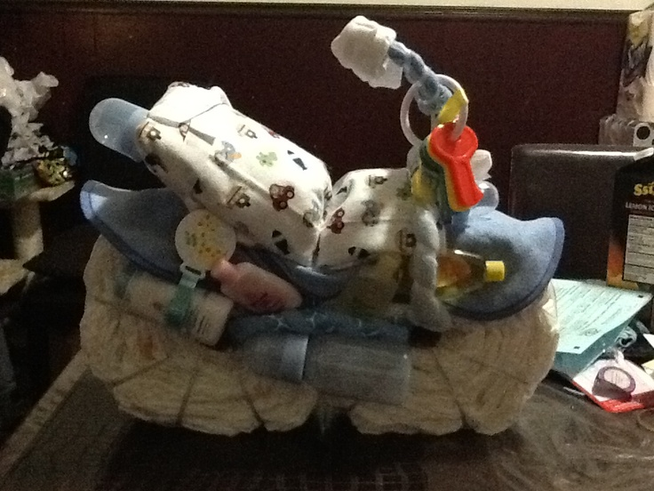 7 Best Pinned It Nailed It Images On Pinterest Diapers