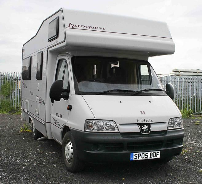Hire Camper Van: 17 Best Ideas About Campervan Hire Uk On Pinterest