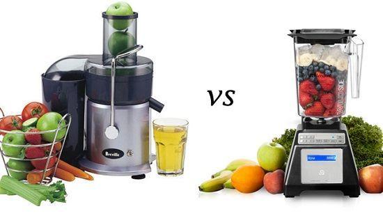 Ce să alegem storcătorul de fructe sau blenderul? Care este mai bun și de ce? Dezavantajul sucurilor de fructe     Ultimele studii din domeniul nutriției au arătat că o dietă bogată în fructe și legume crude și neporcesate (întregi) este asociată cu un risc semnificativ mai mic de dezvoltare a diabetului de tip 2 în timp ce consumul excesiv de sucuri de fructe s-a arătat că poate crește acest risc.   Putem considera drept ca și un al doilea exemplu colesterolul. Dacă consumăm mere în mod…