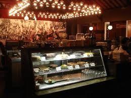 cafe batu jimbar sanur - Google Search
