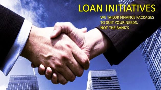 Loan Initiatives is giving optimum offers to attain your economical aims regarding your home needs. #HomeLoans