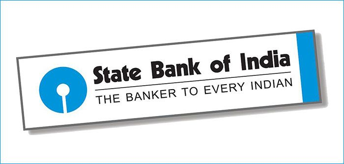 SBI Loan for Every Home  :- https://www.rebelmouse.com/unifiedloan/sbi-loan-for-every-home-1130122328.html