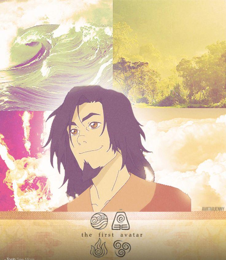221 Best Avatar Legend Of Korra Images On Pinterest: 151 Best Avatar: The Legend Of Korra Images On Pinterest