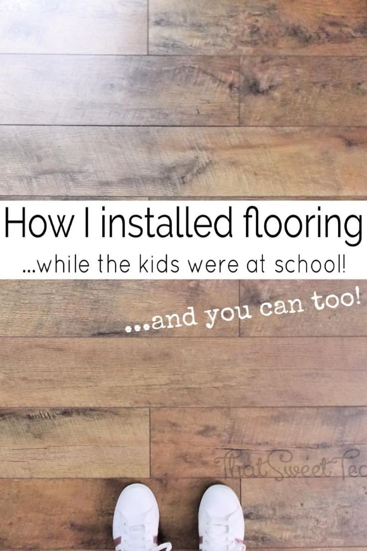 How To Diy Floors You Love Diy Wood Floors Diy Flooring Cheap