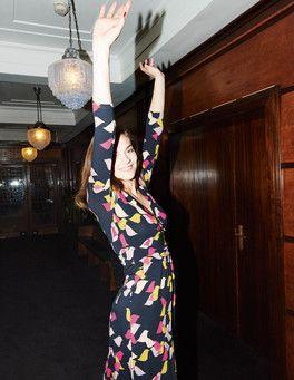 Women's Dresses At Boden | Boden