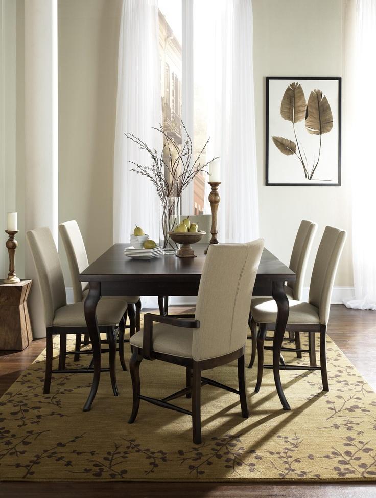 ... Theme - European Victorian Classic on Pinterest  Armchairs, Furniture