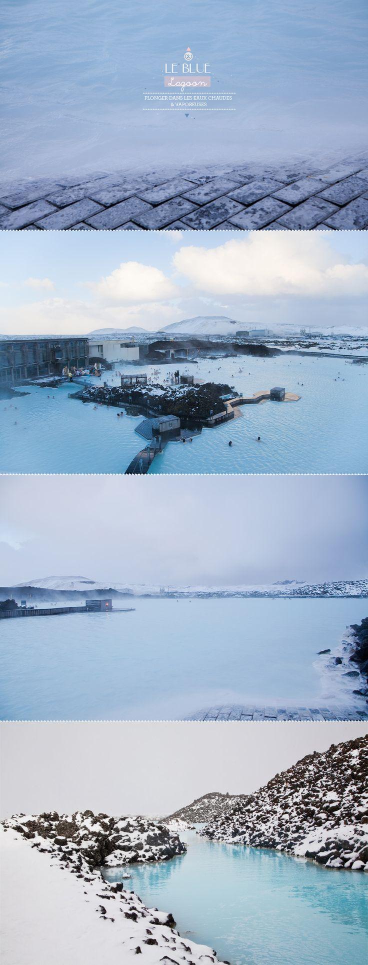 Griottes m'a donné envie de visiter l'Islande...j'en rêve... #griottes #islande @griottes_blog