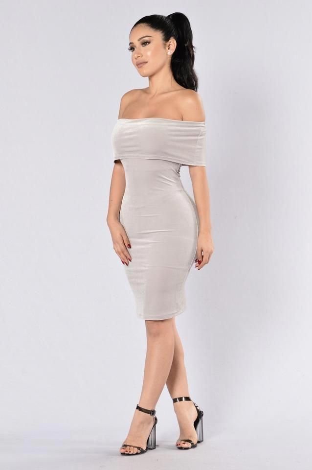 5897165098 Fashion Nova Pregnancy Dress Fashion Dresses For 2019!