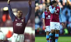 'You're a disgrace! Call me up' - Stan Collymore rants at Aston Villa stars on talkSPORT