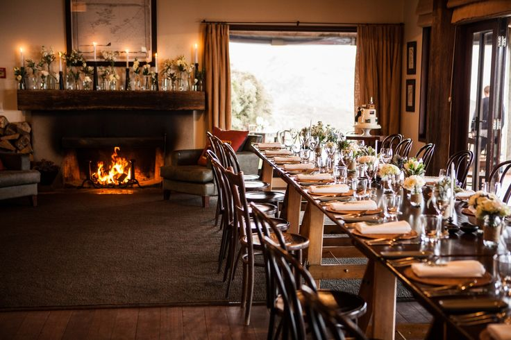 The Gallery | Boomrock Experiences, Ohariu Valley
