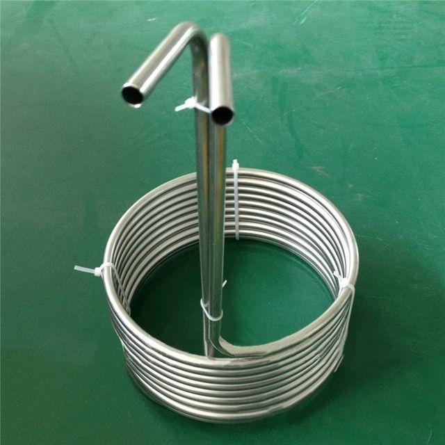 Pin On Barware