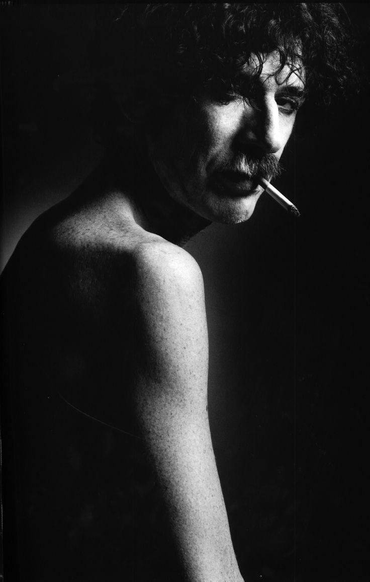 Charly Garcia Foto Andy Cherniavsky