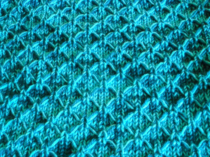 Lapghan Knitting Pattern : 293 best images about Knit This on Pinterest Free pattern, Yarns and Knit p...