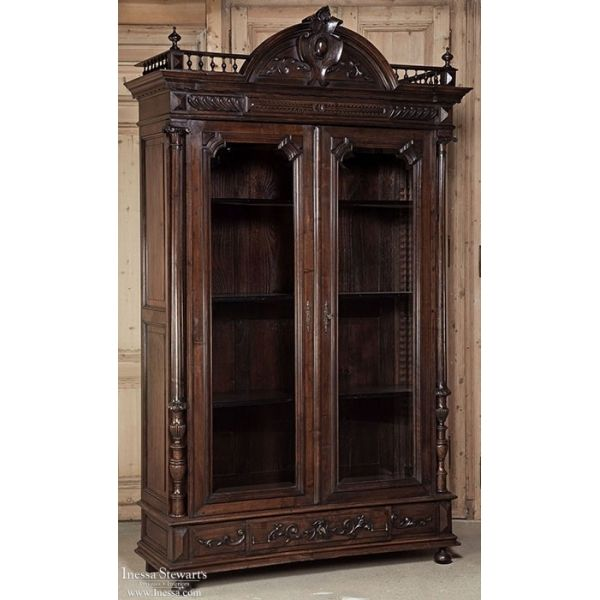 les 80 meilleures images du tableau mobilier henri ii sur. Black Bedroom Furniture Sets. Home Design Ideas