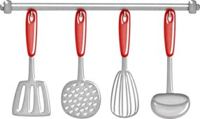 TBorges_CookintTime_measuringspoons - Minus