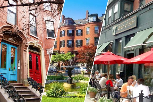 boston university why bu essay