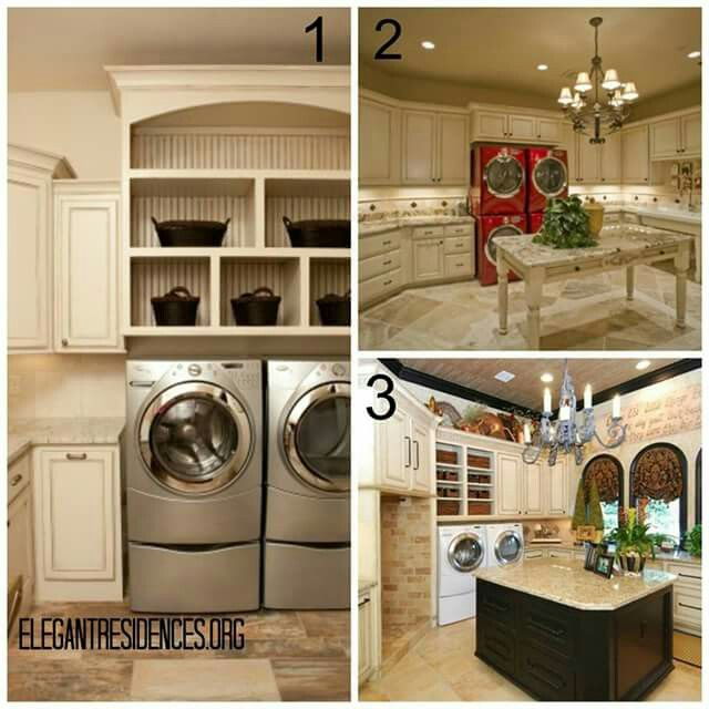 578 Best Images About Kitchens Butlers Pantry Laundry Area On Pinterest Islands Luxury