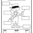 328 best Writers workshop kindergarten images on Pinterest