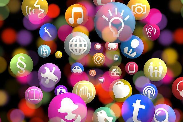 Social Media Manager: MKG 2.0 Location : Sevilla SE ES Social Media Manager. Generación de enlaces via Redes Sociales.… #SocialMediaJobs