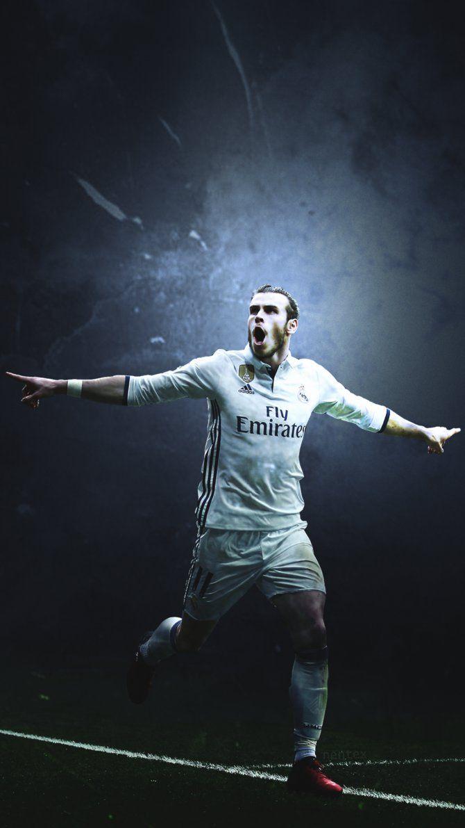 Hd Wallpapers Gareth Bale Wallpaper Beauty Wallpapers Gareth Bale Baling Bale 11