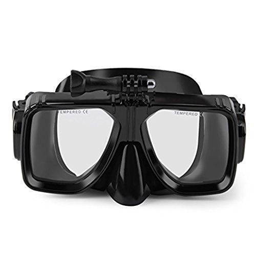 OUTAD Diving Mask Swimming Goggles Diving Glasses Tough Tempered Glass lens Diving Equipment Anti Fog Mask and Anti Leak for Men Women Youths Adults - http://scuba.megainfohouse.com/outad-diving-mask-swimming-goggles-diving-glasses-tough-tempered-glass-lens-diving-equipment-anti-fog-mask-and-anti-leak-for-men-women-youths-adults/ #scubadivingequipmentwetsuit