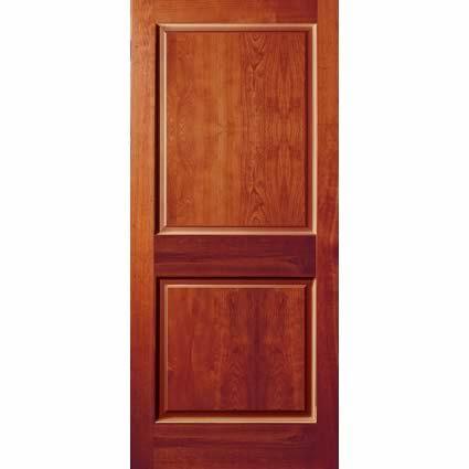 Panel solid wood interior doors doors pinterest wood for 8 panel solid wood doors