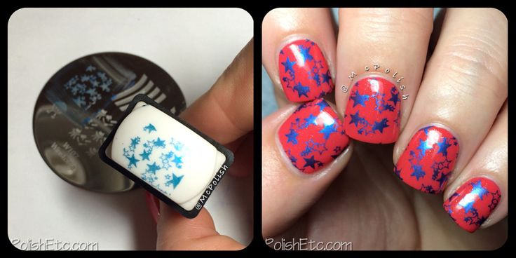 how to clean nail art brushes without thinner