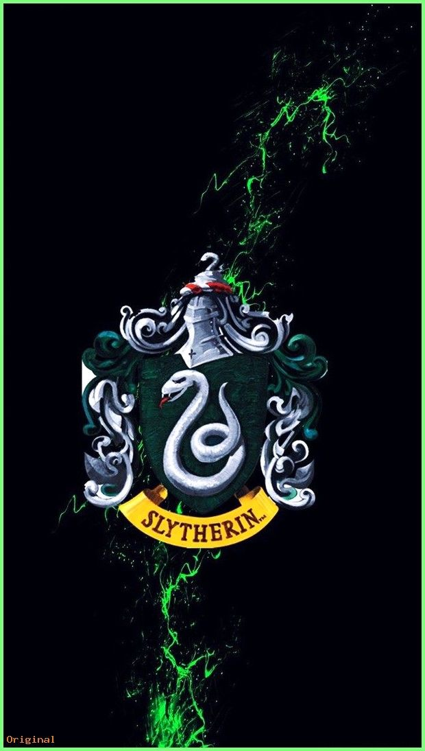 50 Wallpaper Click For Website Harry Potter Wallpaper Slytherin Wallpaper Harry Potter Background