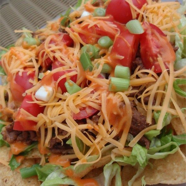 406 Best Mexican Recipes Images On Pinterest