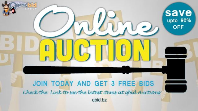 The cost savings driven by #online #auctions generally provide a handsome return on the investment made in the vendor's products and solutions.
