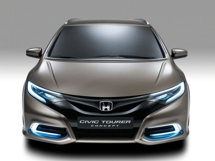 new car launches september 201317 Best images about 2015 Honda Fit on Pinterest  Cars Cars auto