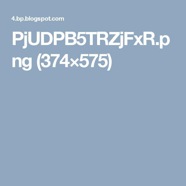 PjUDPB5TRZjFxR.png (374×575)