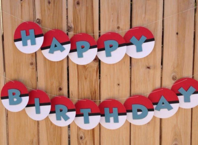 decoracao festa zumbi:sobre Festa Zumbi no Pinterest
