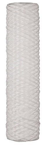 Commercial Filters Corp RA7 Fulflo Honeycomb Filter Tube for Compressed Air #CommercialFiltersCorporation