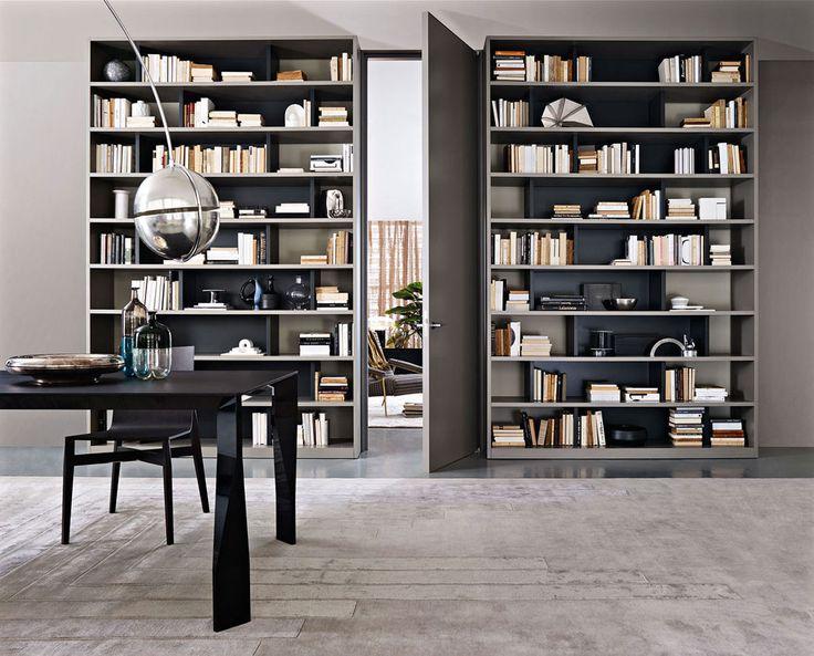 48 best Brand#Molteni&c#Living#505 images on Pinterest | Furniture ...