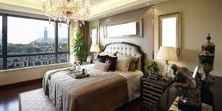 http://www.amrapalicloudvillenoida.in/ #AmrapaliCloudVille is offering 2/3/4 BHK apartments from 1430 Sqft. To 4490 Sq.ft. within economical budget.