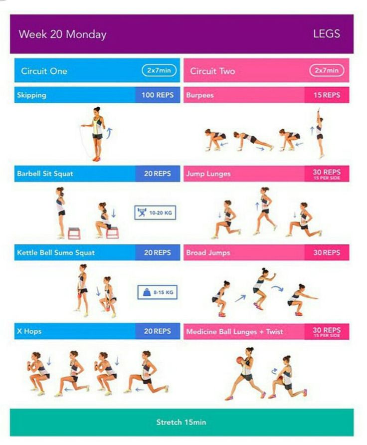 bodyboss ultimate body fitness guide pdf download