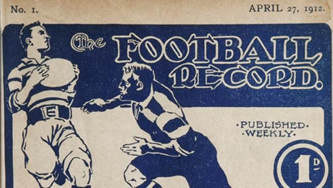 http://resources0.news.com.au/images/2012/04/27/1226338/055952-football-record-issue-1.jpg